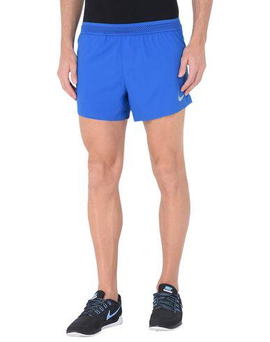 billig pris engros online billig autentisk Nike Aroswift 4in Kort Bukser Sport wiki for salg rabatt bla klaring visum betaling bjI9FB8v2a