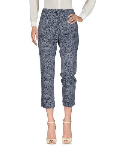 Woolrich Pantalon salg besøk nytt klaring footaction klaring samlinger NFVasjIH