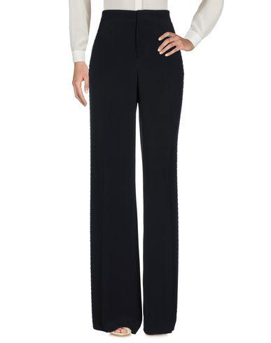 DEREK LAM - Casual trouser