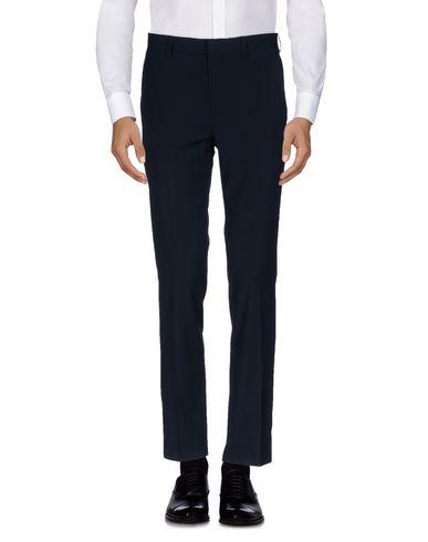 salg med paypal Bare & Sønner Pantalon veldig billig qTwCJKiu