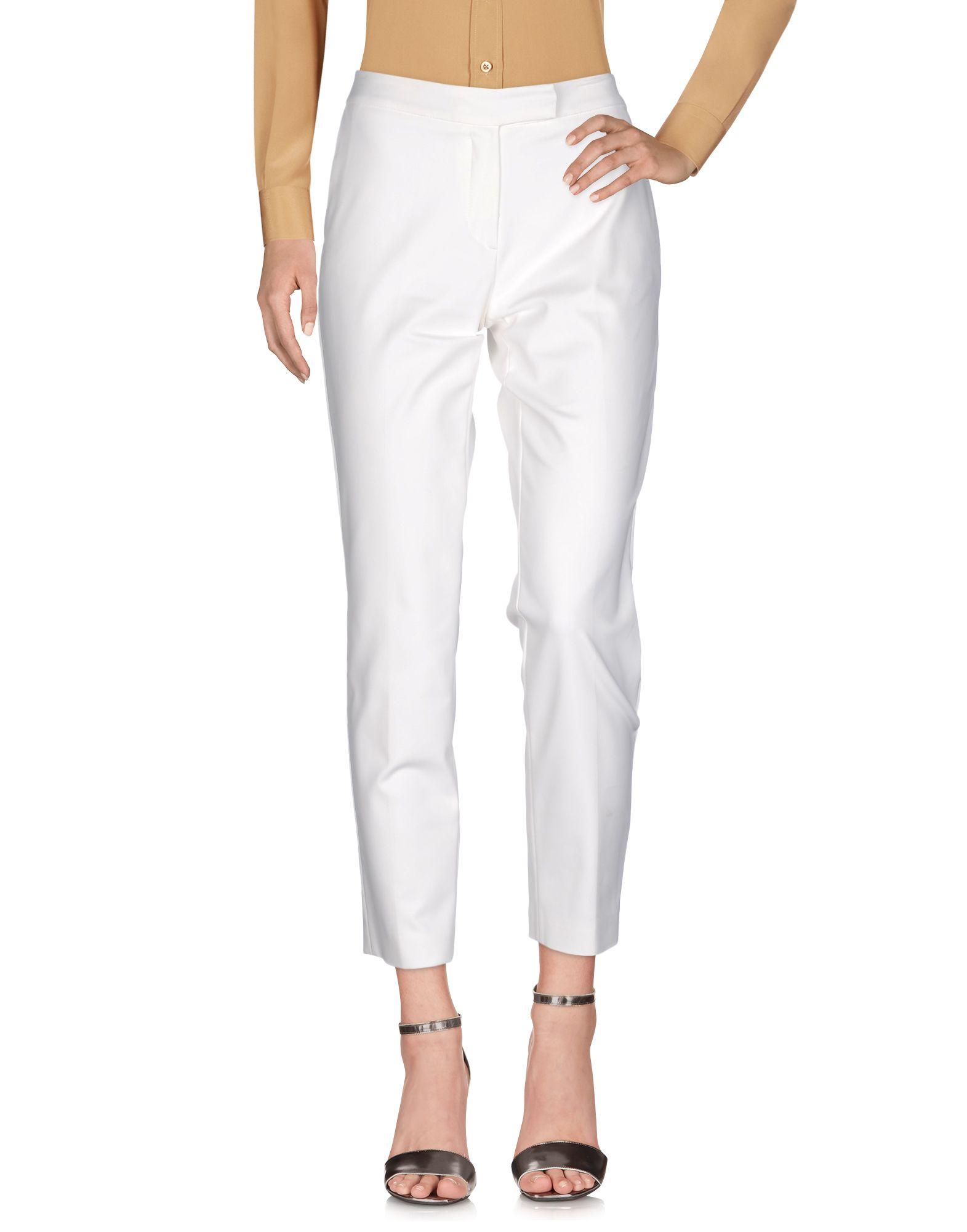 Pantalone Clips Donna - Acquista online su umyZCzJ3y