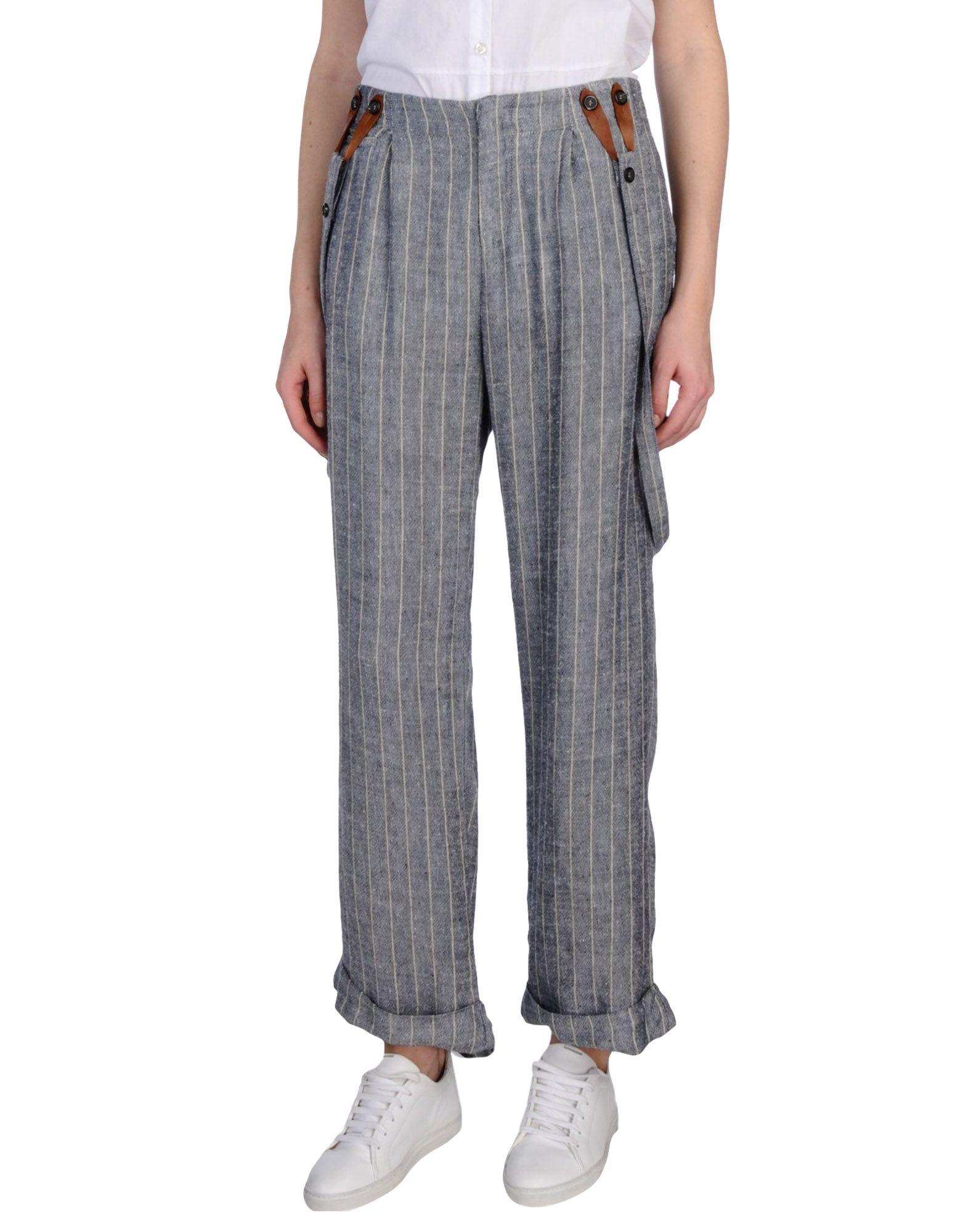 Pantalone Novemb3r Donna - Acquista online su W6K9dBk