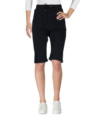 CHILLAROUND Pantalón deportivo
