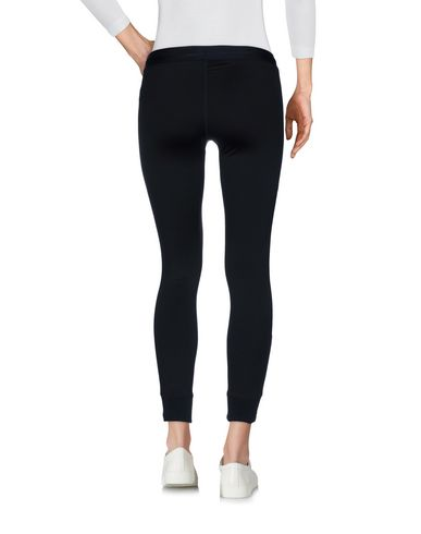 MONREAL LONDON Leggings