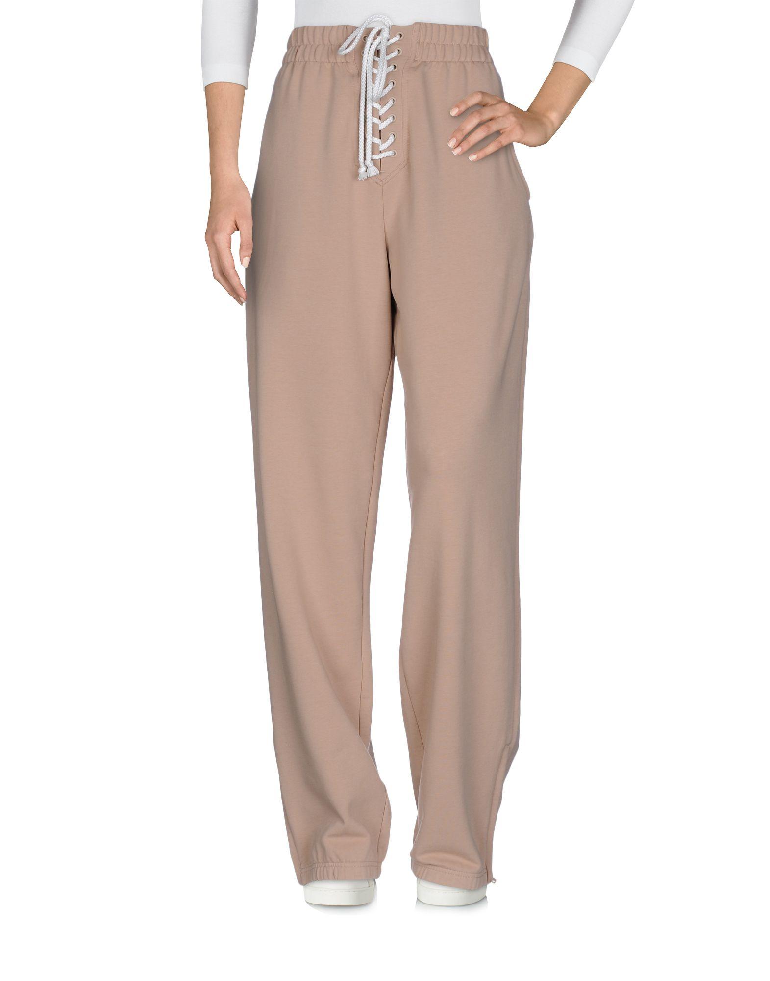 Pantalone Fenty Puma By Rihanna Donna - Acquista online su YEiZjJA