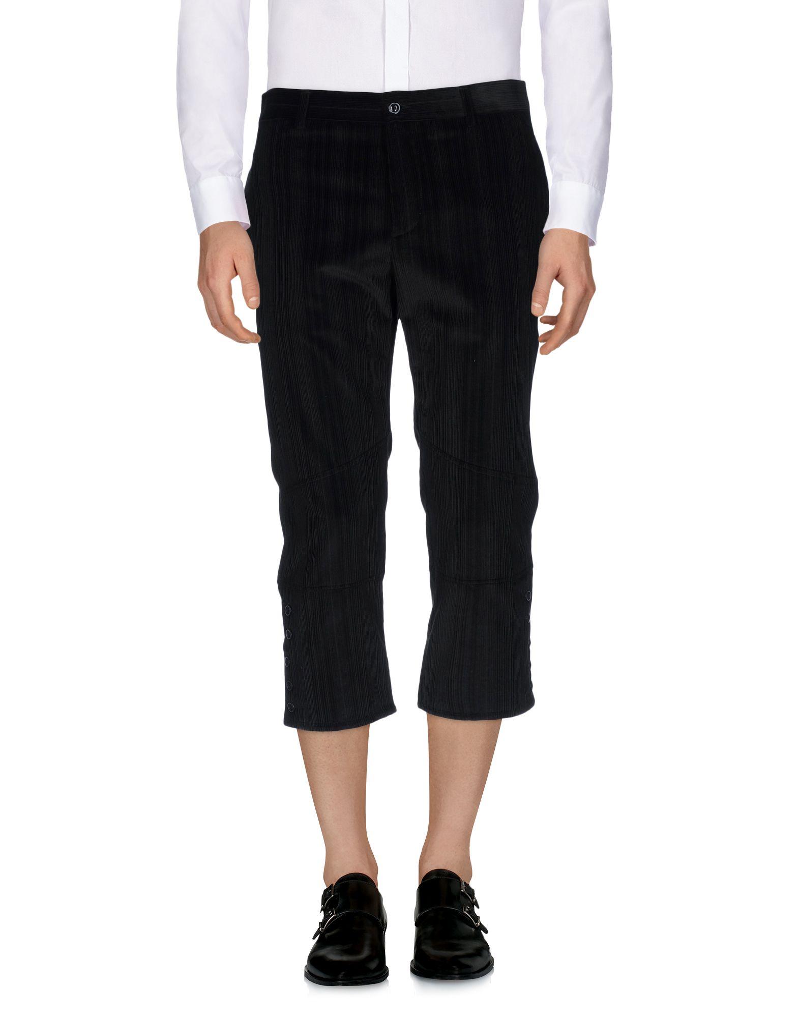 Pantalone Classico Dolce & Gabbana Uomo - Acquista online su