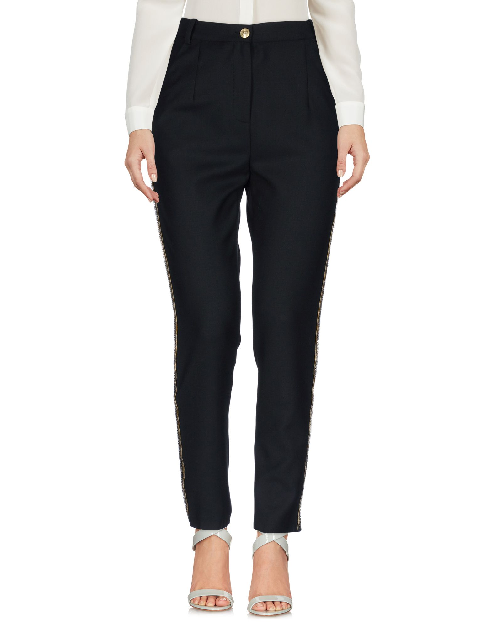 Pantalone Pierre Balmain Balmain donna - 13103095EC