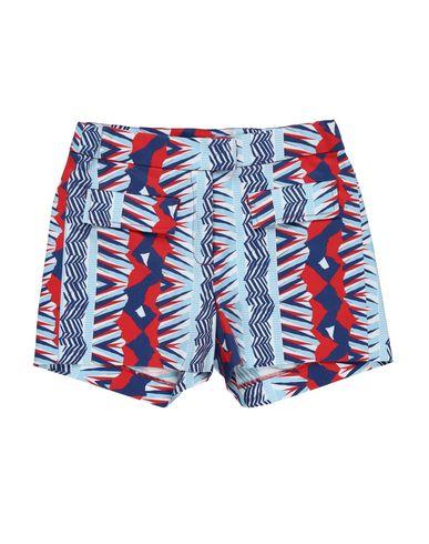 DONDUP - Shorts & Bermuda