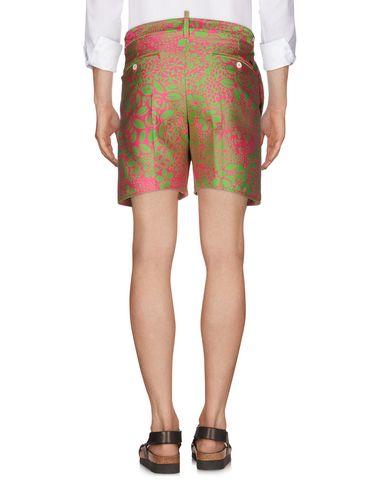 gå online Dsquared2 Shorts ebay billig pris 2CpzC