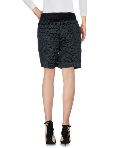 DAPHNE GROENEVELD Shorts