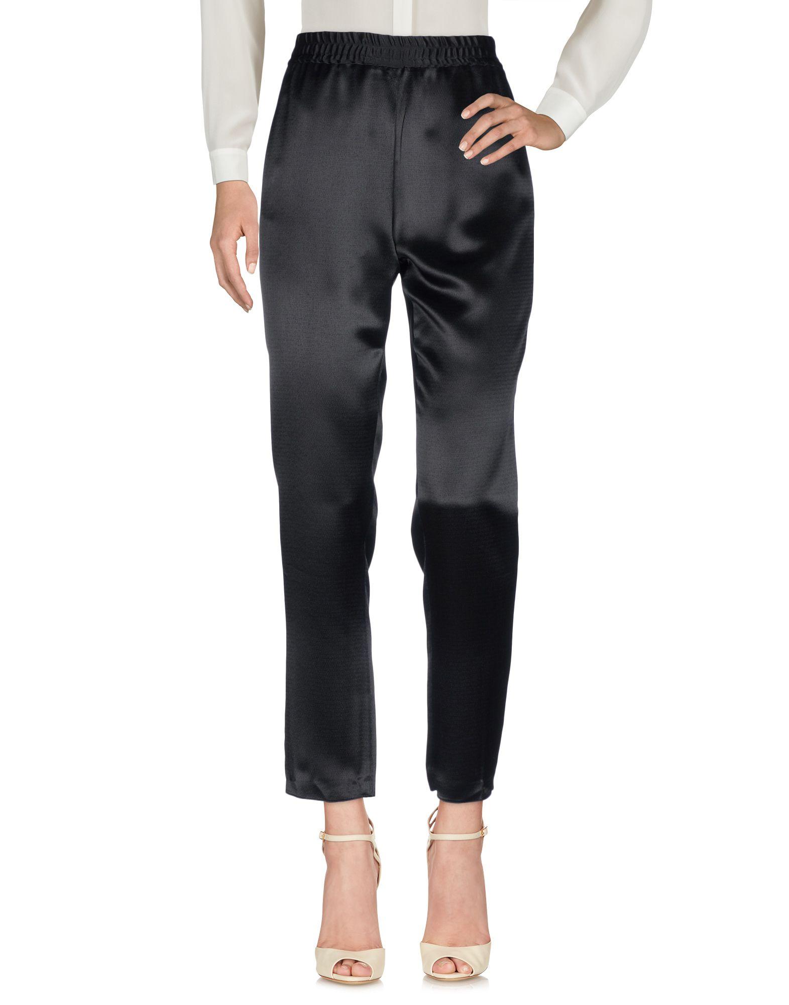 Pantalone Forte_Forte Donna - Acquista online su IGFLndk