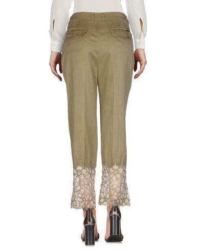 Twin-satt Simona Barbieri Pantalon billig salg pre-ordre kyBKbdARSH