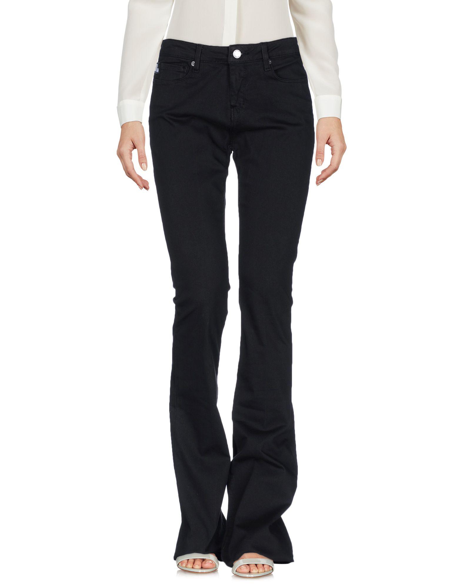 Pantalone   Mos no damen - 13103651DC