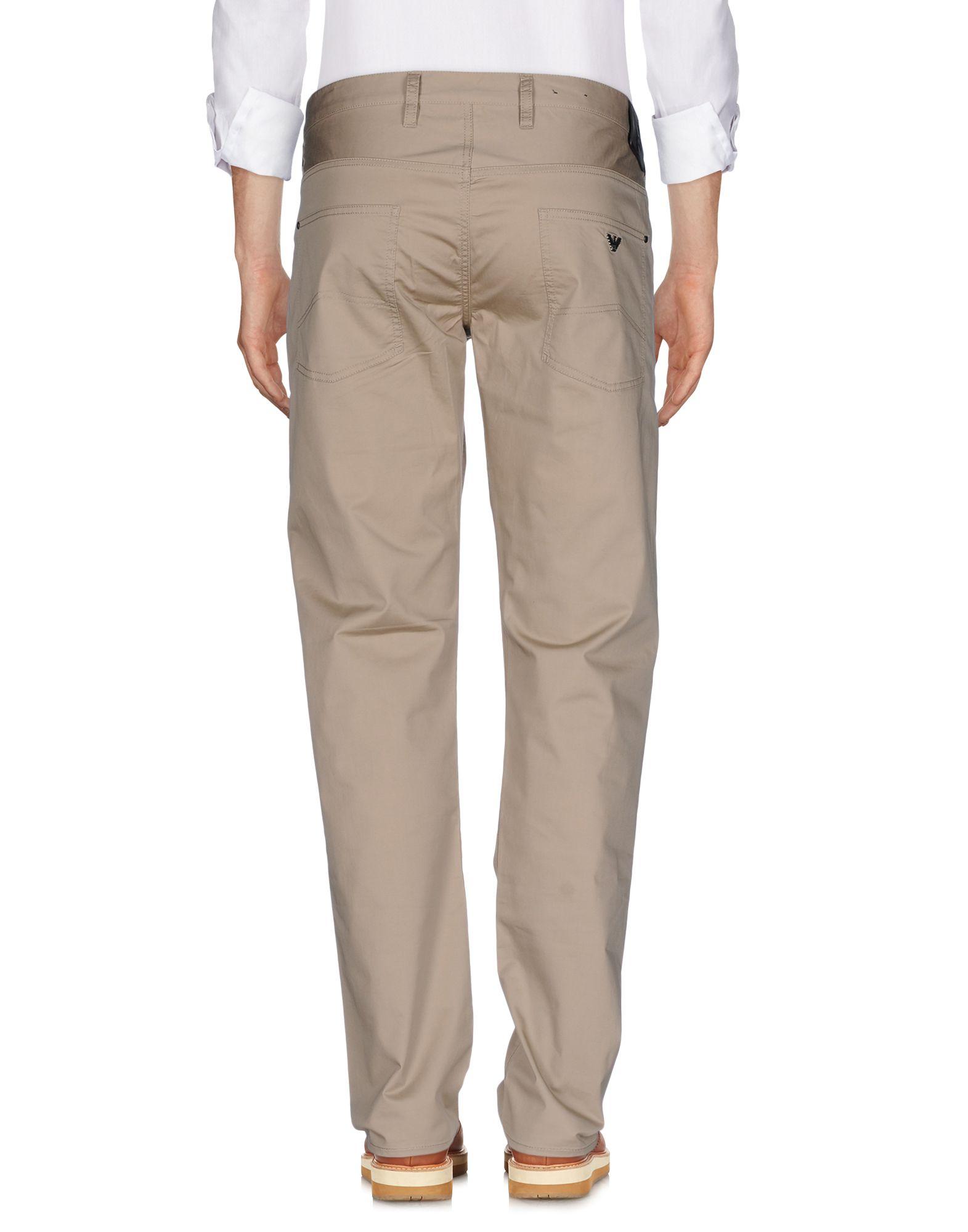 5 13103721JC Tasche Armani Jeans Uomo - 13103721JC 5 64a4a3