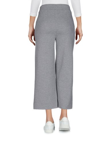 ALTERNATIVE APPAREL Cropped-Hosen & Culottes