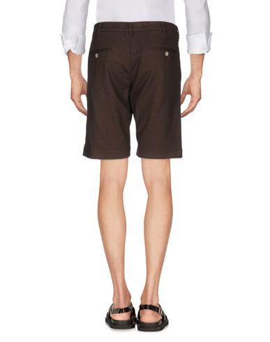 Hohe Qualität Kaufen Sie online Viele Arten von Online PERFECTION Shorts Verkauf erschwinglich E9UwQ1W