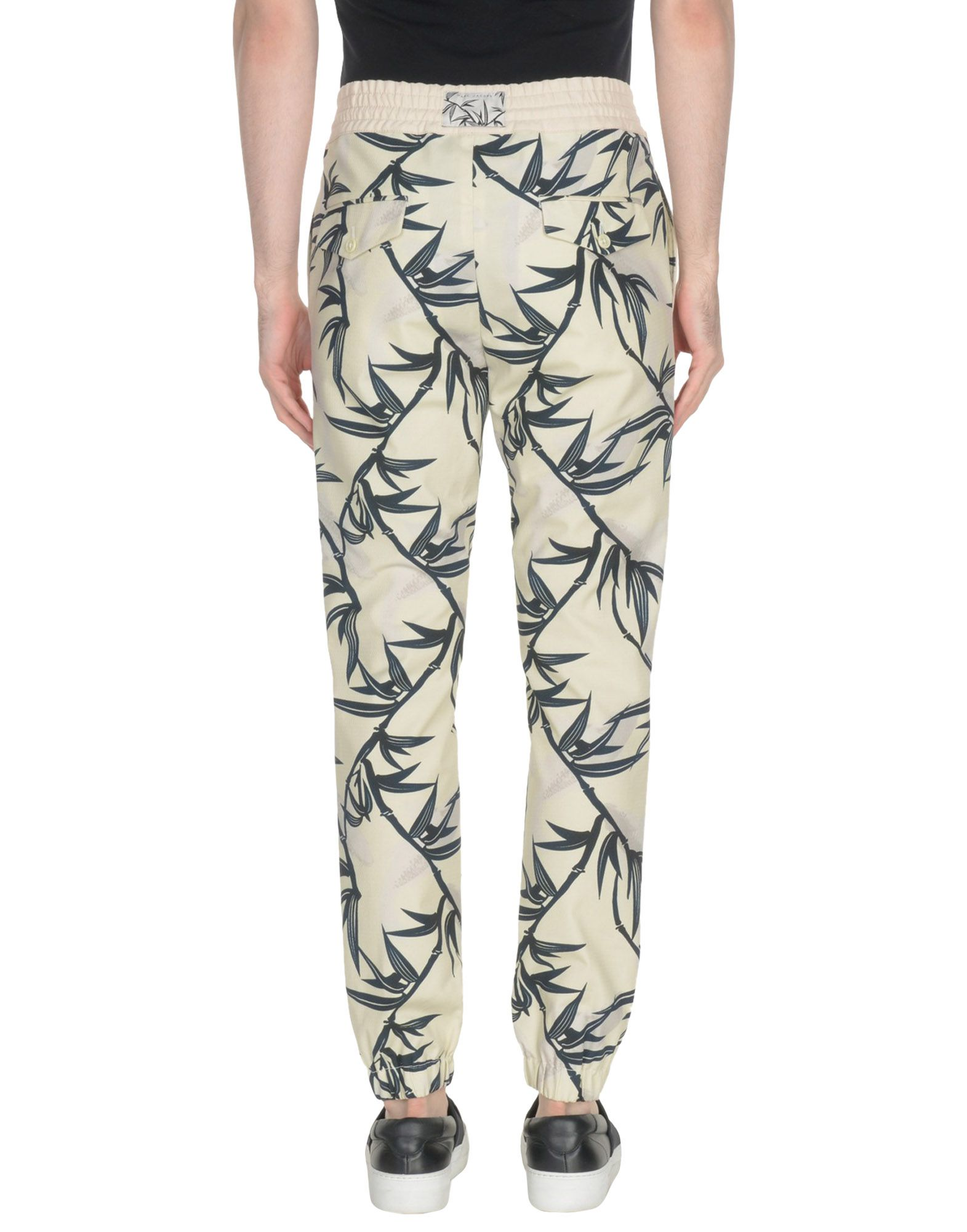 Pantalone Pantalone Pantalone Marc Jacobs Uomo - 13103859EH 3b586f