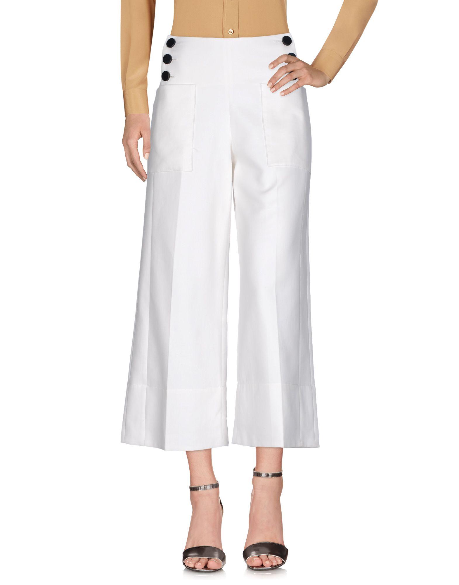Pantalone Tara Jarmon damen - 13103872NL