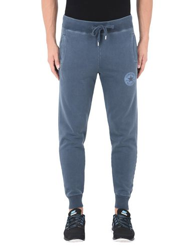 CONVERSE ALL STAR FLEECE PANT CLASSIC RIB CT ORIGINAL Pantalón