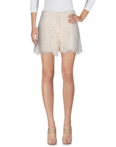 TARA JARMON Shorts