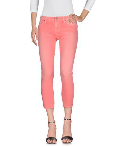 kjøpe billige avtaler Barbieri Twin-satt Simona Jeans salg falske salg footaction z3DtKQls