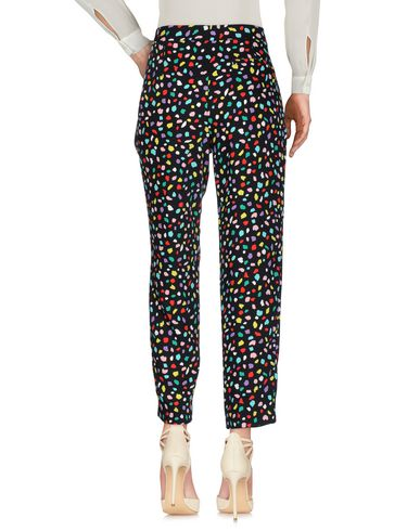 BOUTIQUE MOSCHINO Pantalón