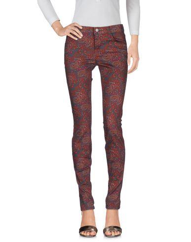 J Merke Jeans billig klassiker billig salg kostnad Aom0s8q