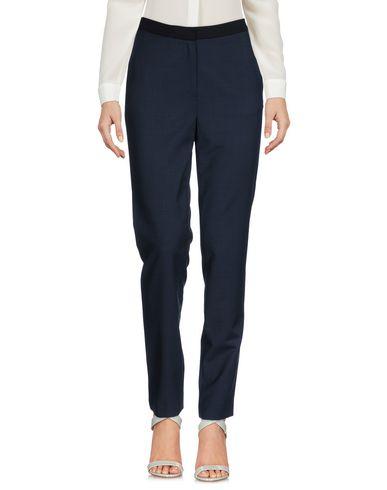 TY-LR Casual Pants in Dark Blue