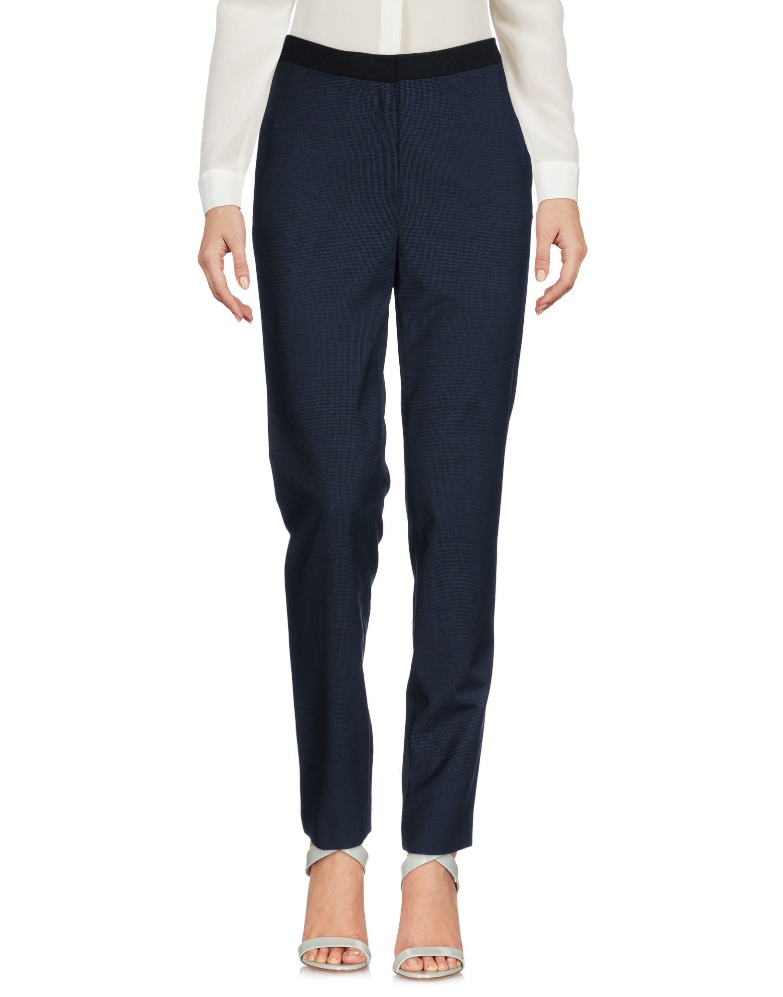 Pantalone Ty-Lr Donna - Acquista online su 5WqPTYi
