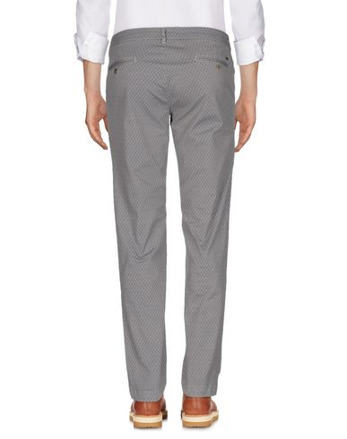 GUESS BY MARCIANO Chinos Ja Wirklich Super Angebote Freies Verschiffen Footaction Outlet Shop Angebot Yi6Fp9h
