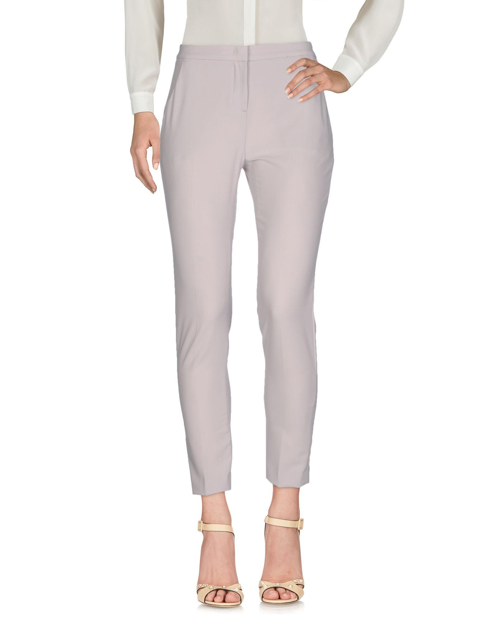 Pantalone Toy G. damen - 13104172ET