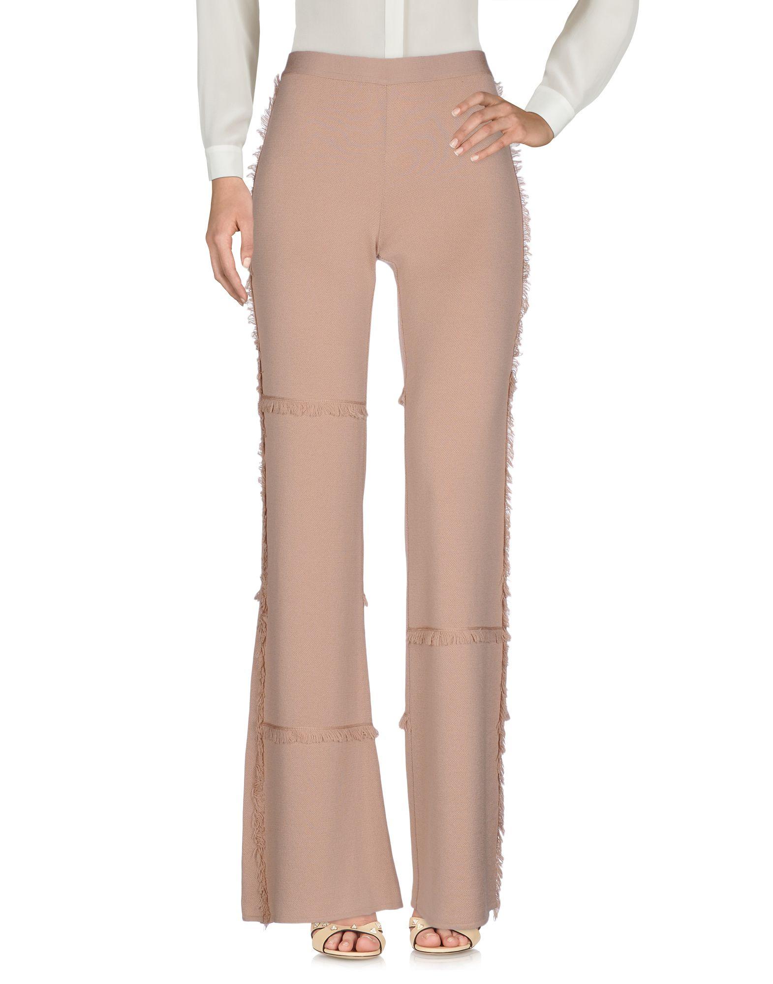 Pantalone Msgm Donna - Acquista online su cqBeiu3