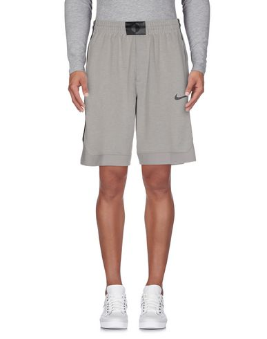 Nike Shorts officiel de vente xtaGRjN