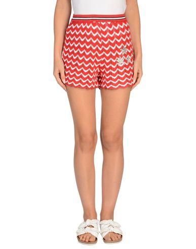 Ainea Shorts under 70 dollar billig billig online utløp billige priser billig høy kvalitet ns308g3hf