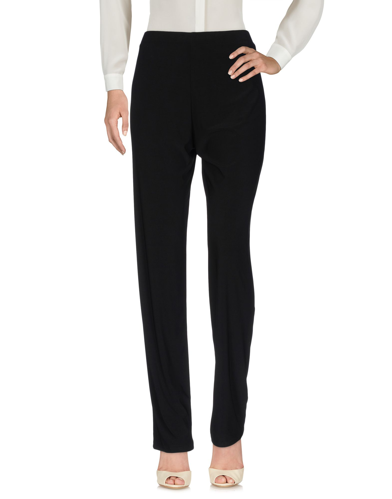 Pantalone Via Stendhal  Roma donna - - 13104325CO  großhandel billig