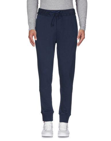 Opplagt Grunn Pantalon populære billige online billig wikien billig kjøp He8cQX