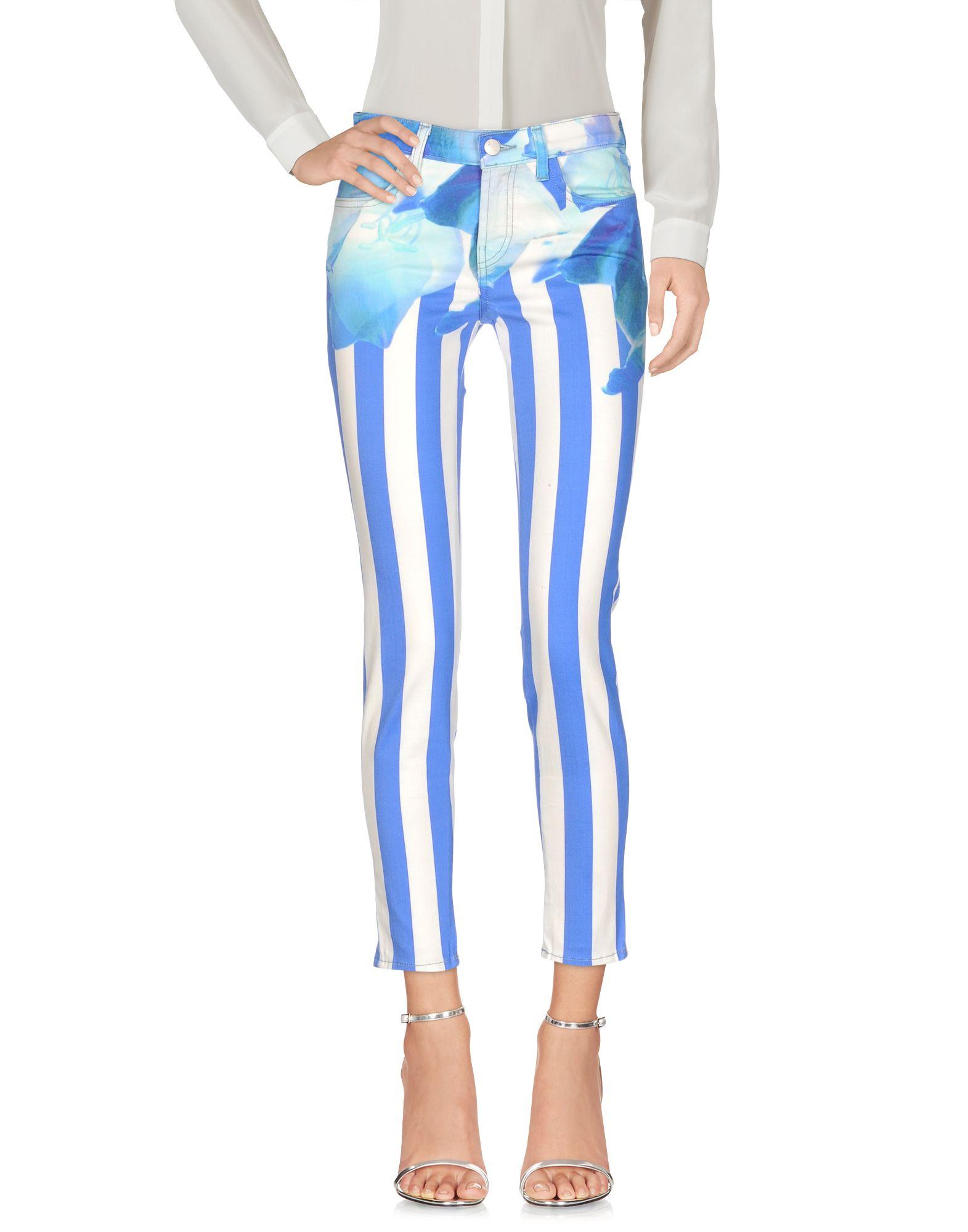 Pantalone Dritto J Brand Donna - Acquista online su