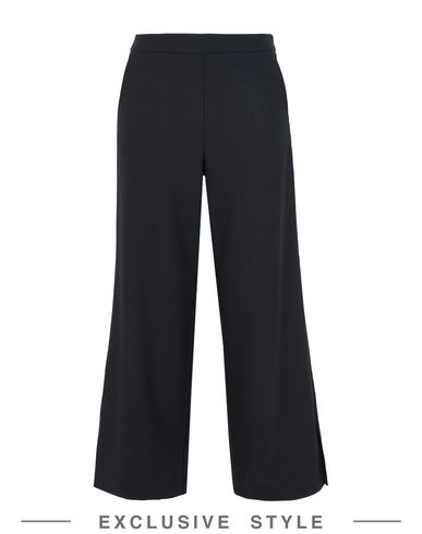 ILUUT - Casual trouser