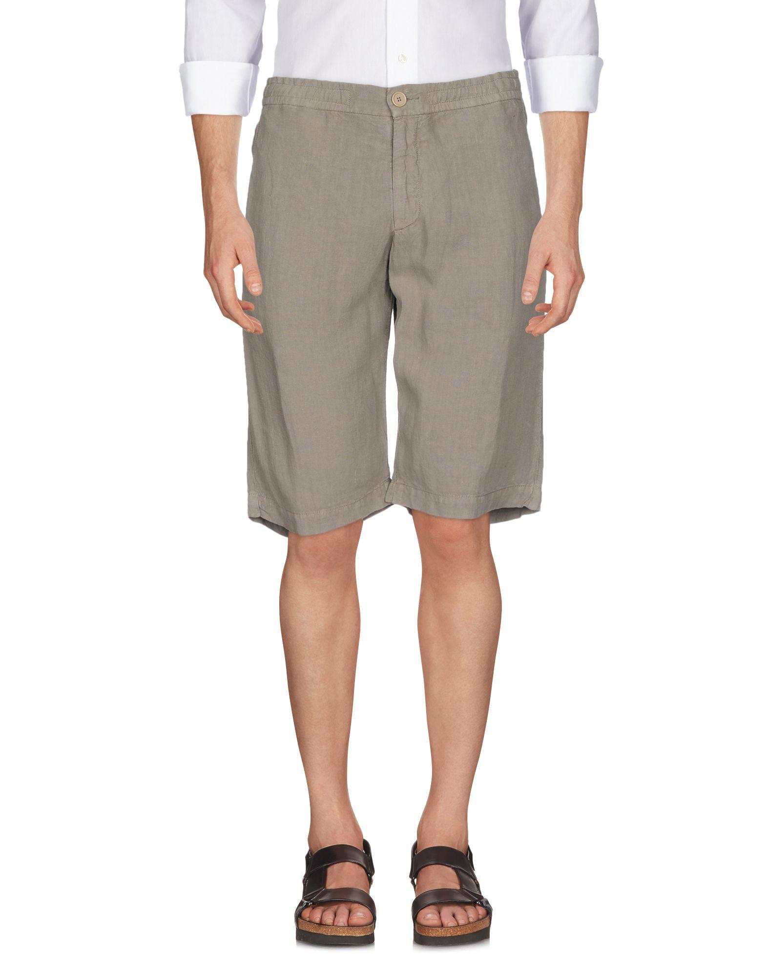 Shorts 13104403RX & Bermuda Zzegna Uomo - 13104403RX Shorts 798a19