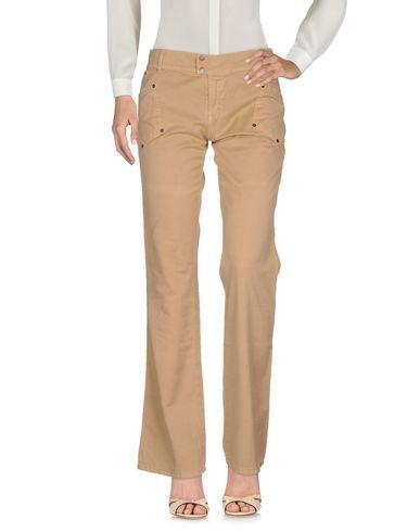 D & G Pantalon billig pris pre-ordre SW7sw
