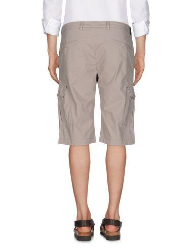 ZZEGNA Shorts