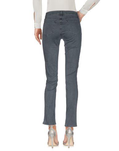 J Brand Pantalon salg footlocker målgang O48dCmg0MF