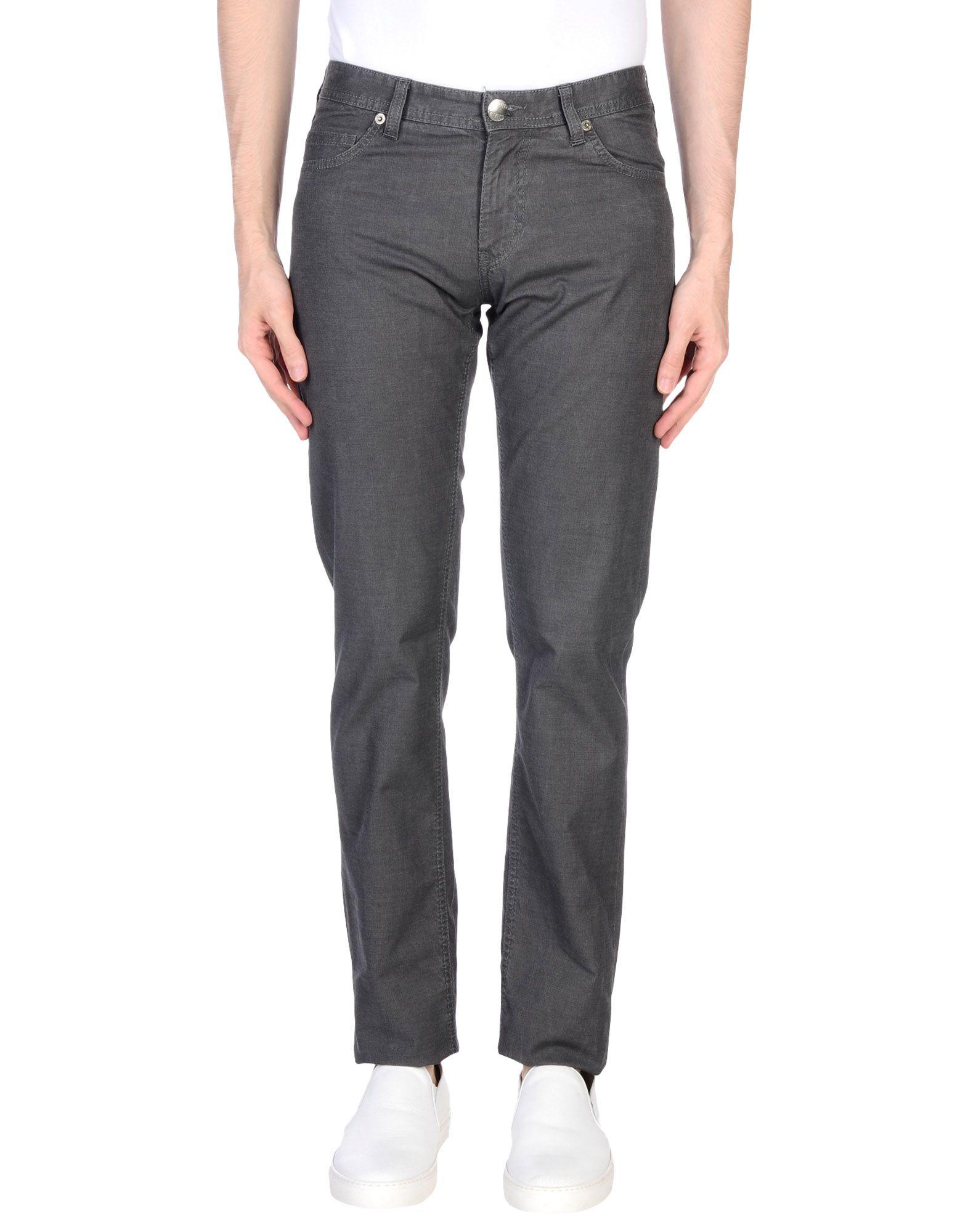 5 Tasche Jeans Versace Jeans Tasche Uomo - 13104746SC 2e0016