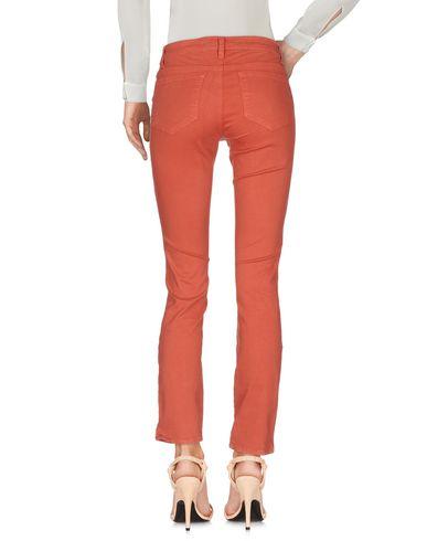 J Brand Pantalon klaring god selger FJJ2Cr6huK