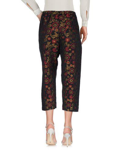 SOALLURE Cropped-Hosen & Culottes Kaufen Sie online günstig hV5EJ15Irs