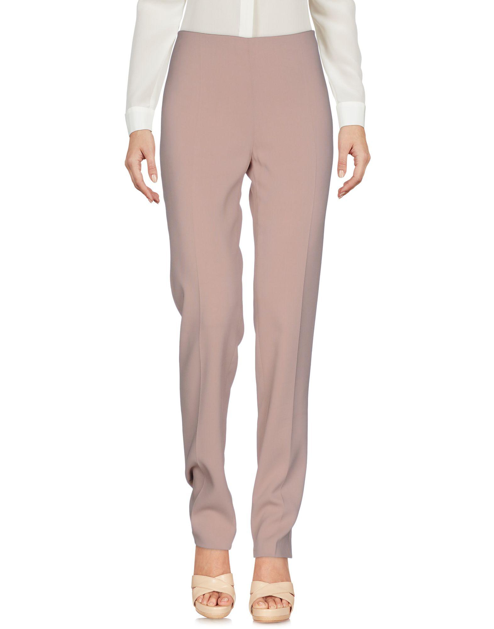 Pantalone Alberta Ferretti damen - 13104928GM