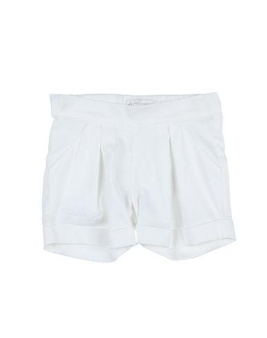 PEUTEREY - Shorts y Bermudas