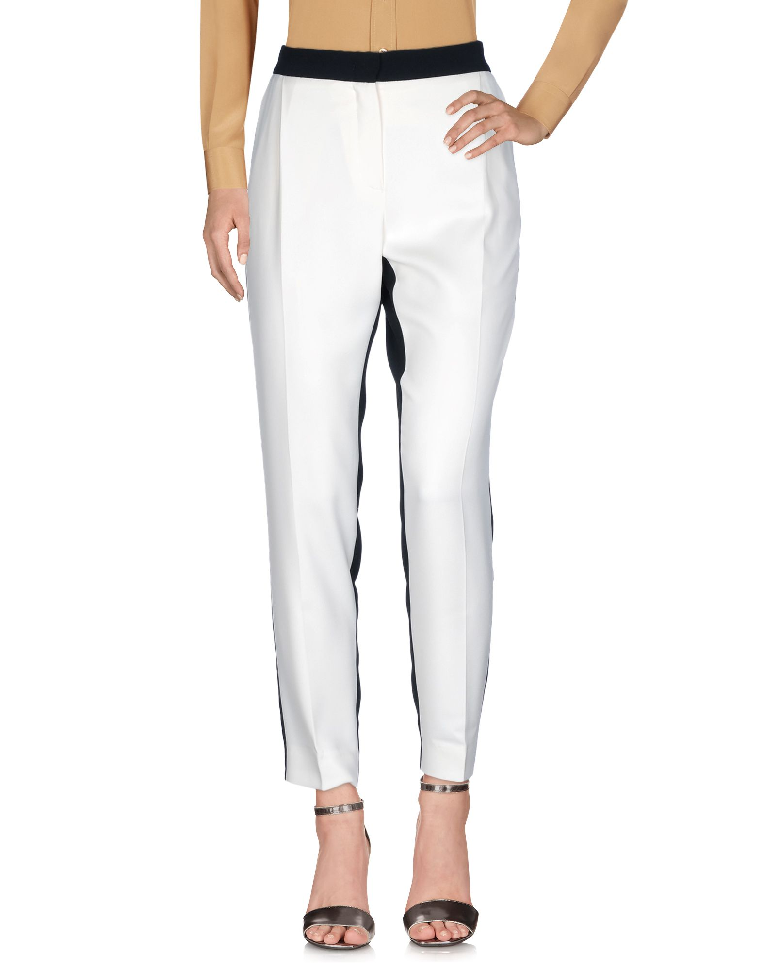 Pantalone Marella Donna - Acquista online su qqB1KNAf