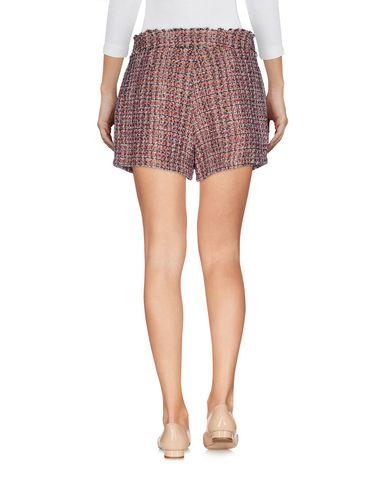 BERNA Shorts