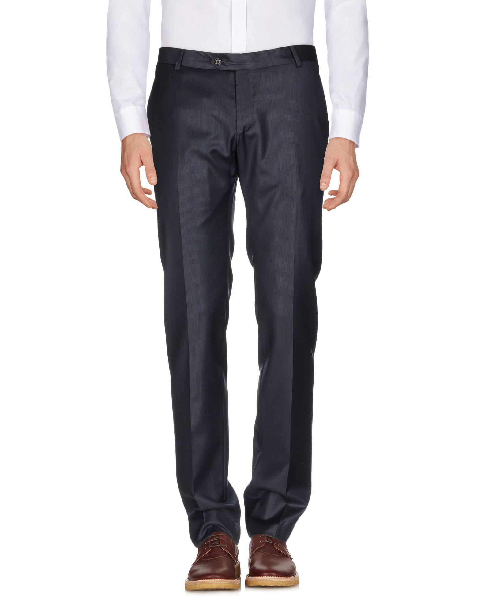 Pantalone Tonello Uomo - Acquista online su
